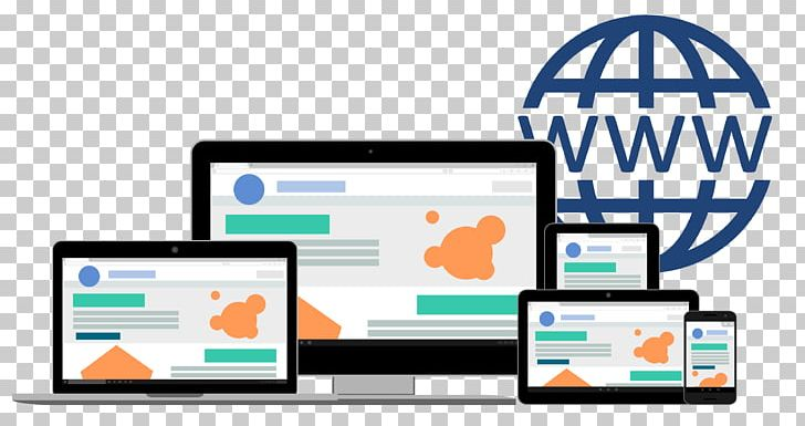 Responsive Web Design Computer Icons Internet PNG, Clipart, Area, Brand, Bun, Cascading Style Sheets, Communication Free PNG Download