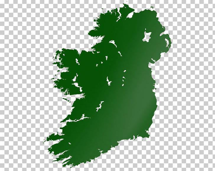 Proclamation 1625: America's Enslavement Of The Irish