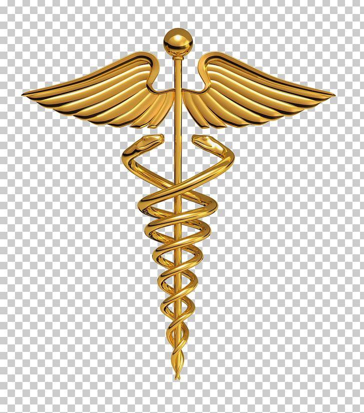 Staff Of Hermes Medical Abbreviations Medicine Symbol PNG, Clipart