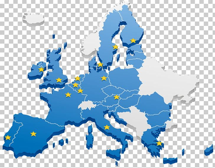 Brexit Member State Of The European Union United Kingdom Map ... on italy europe map, finland europe map, afghanistan europe map, eurasia europe map, herzegovina europe map, the baltic states europe map, czech republic europe map, abkhazia europe map, france europe map, cardiff europe map, netherlands europe map, balearic europe map, bug river europe map, spain europe map, baden europe map, poland europe map, cambridge europe map, shetland europe map, european plain europe map, greenland europe map,