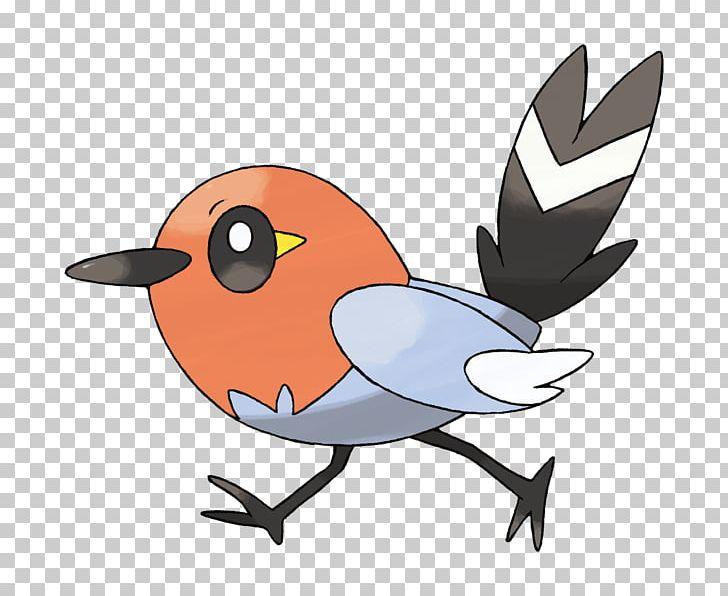 Fletchling Pokemon PNG, Clipart, Games, Pokemon Free PNG Download