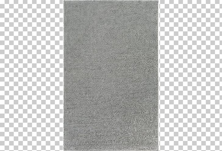Carpet Pile Wyckes Furniture Bed Bath Beyond Png Clipart Angle