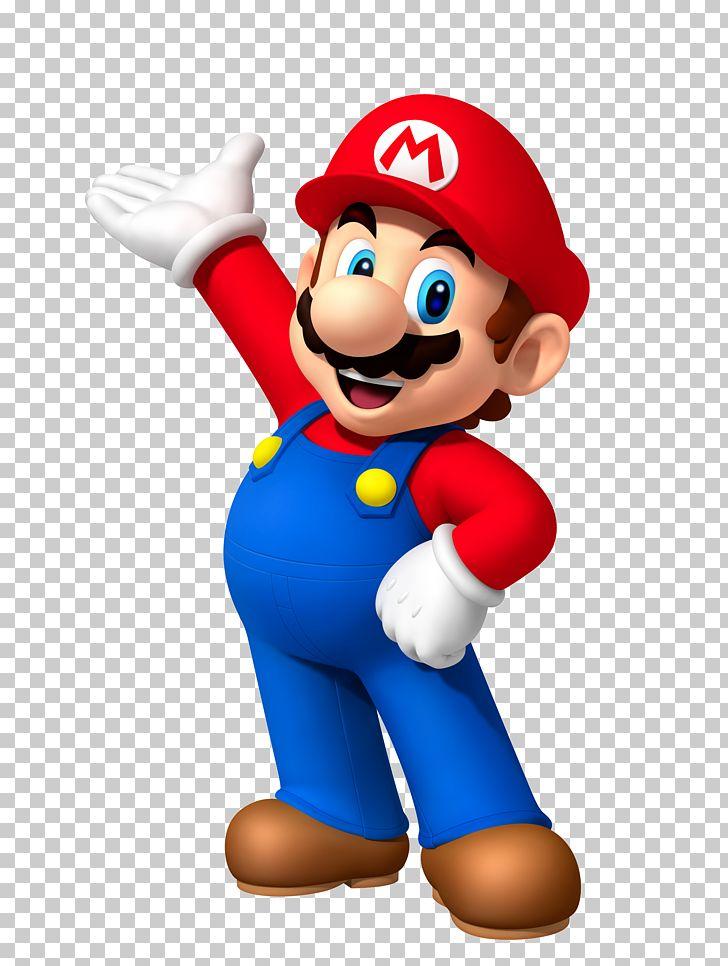 Super Mario Bros  Super Mario Odyssey Super Mario Run Super