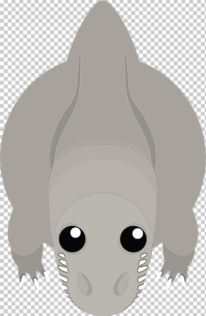Snout Cartoon Character Tail Character Created By PNG, Clipart, Cartoon, Character, Character Created By, Paint, Snout Free PNG Download
