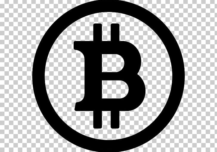 Bitcoin Logo Cryptocurrency Exchange PNG, Clipart, Area, Bitcoin, Bitcoin Cash, Black And White, Blockchain Free PNG Download