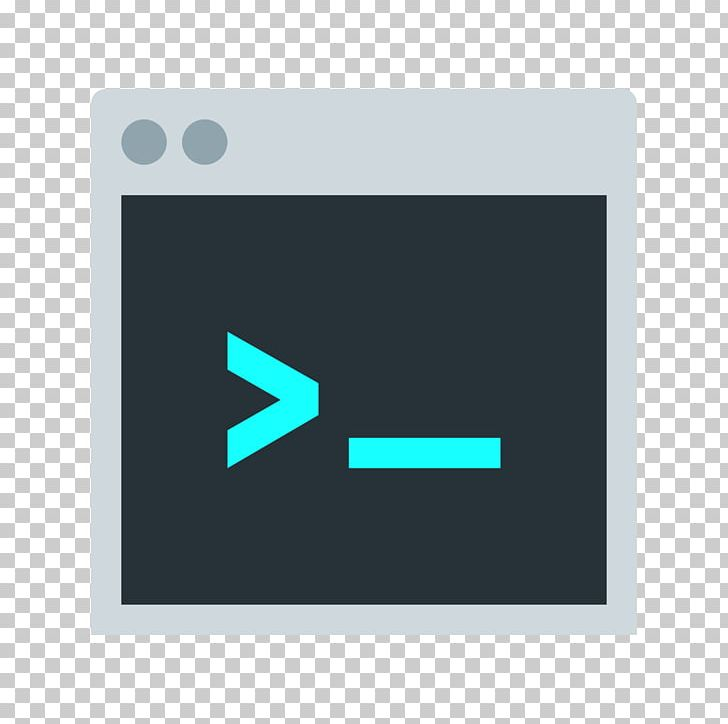 Computer Icons PuTTY PNG, Clipart, Android, Angle, Brand