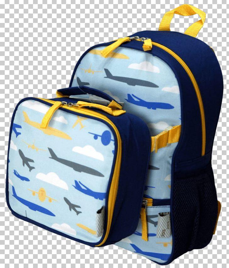 6960bae1660f Lunchbox Backpack Child Lunch Bags: 25 Handmade Sacks & Wraps To Sew ...