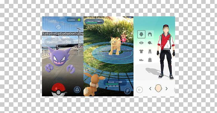 Pokémon Go Pokémon Duel Hot Hands Youtube Png Clipart