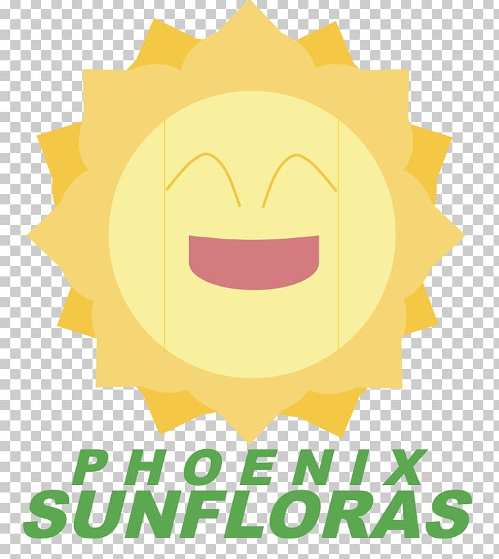 Smiley NBA Logo Brand PNG, Clipart, Area, Brand, Emoticon, Happiness, Line Free PNG Download