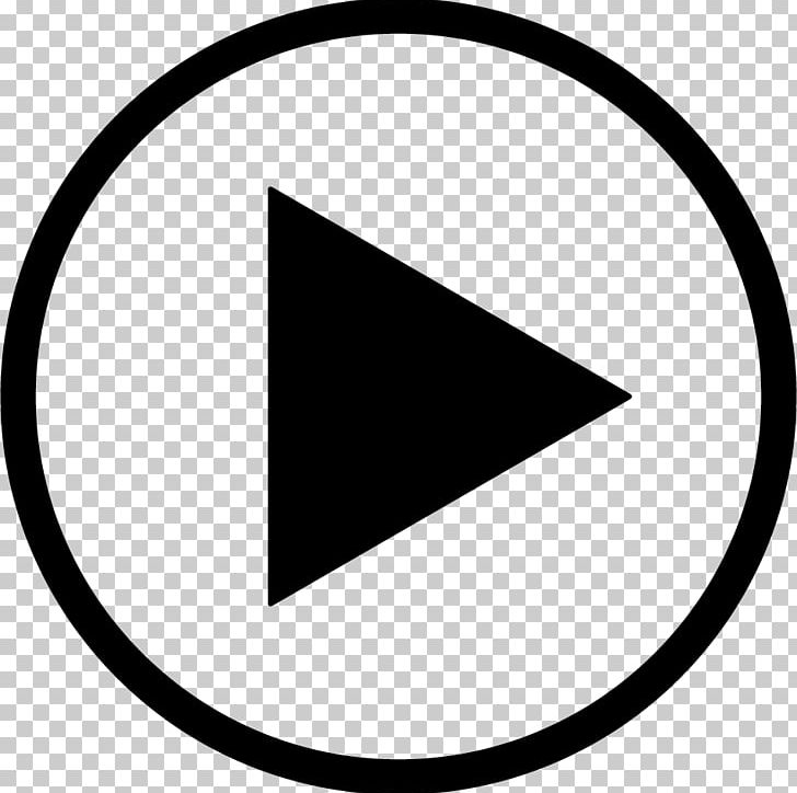 Starnberg Einbruchmeldeanlage Video PNG, Clipart, Angle, Area, Black, Black And White, Brand Free PNG Download