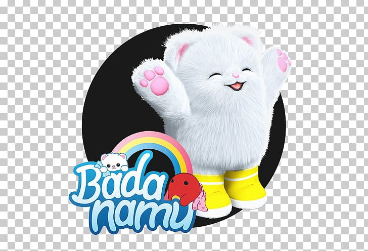 Badanamu Time Music Song Zoo Party PNG, Clipart, Badanamu