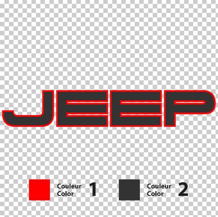 Logo Brand Jeep Bugatti PNG, Clipart, Angle, Area, Brand