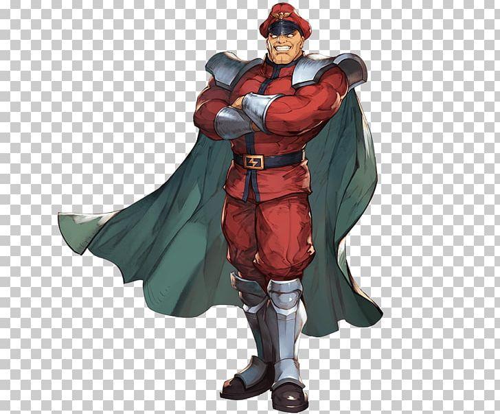 Street Fighter Iv M Bison Granblue Fantasy Ryu Street Fighter V