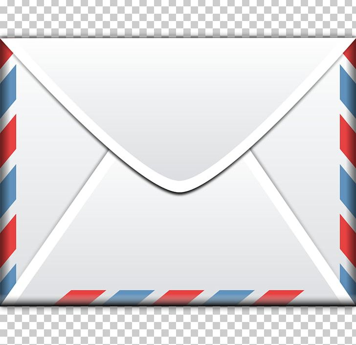 Paper Envelope Mail PNG, Clipart, Angle, Blue, Brand, Chart, Clip Art Free PNG Download
