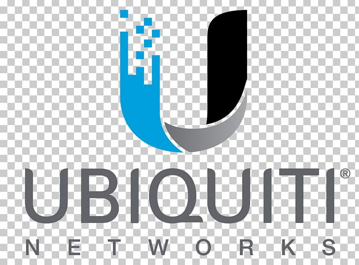 Ubiquiti Networks Computer Network Wireless Wi-Fi Unifi PNG, Clipart