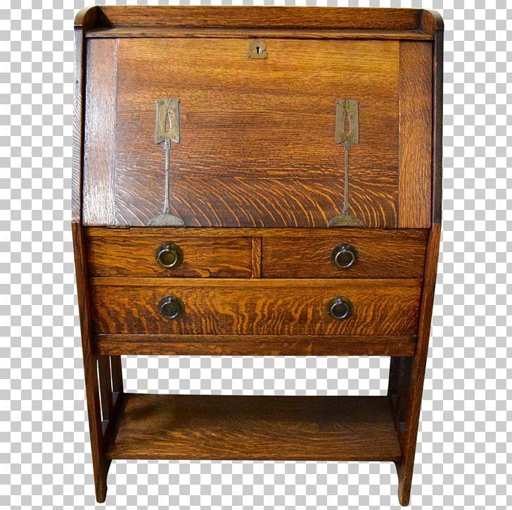 Antique Mission Style Furniture.Bedside Tables Mission Style Furniture Arts And Crafts