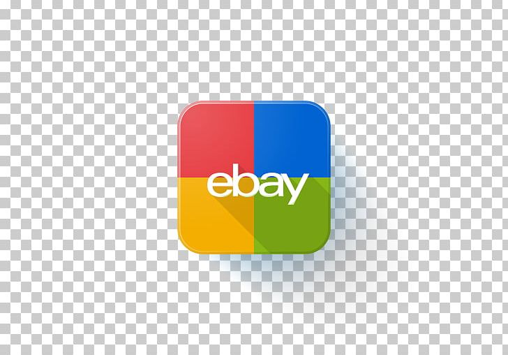 Ebay Brand Computer Icons Png Clipart Auction Badge