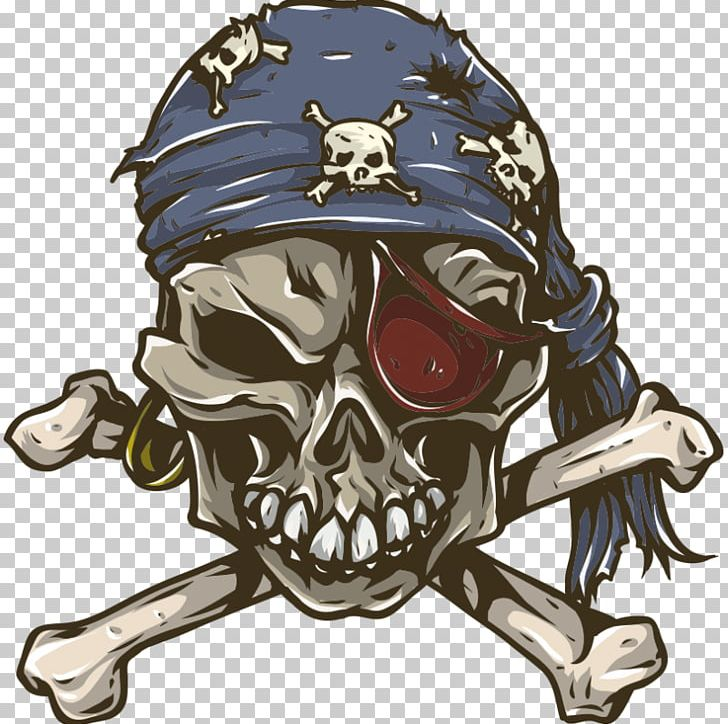 T-shirt Jolly Roger Pirate Sock Kerchief PNG, Clipart, Bone, Clothing, Dress, Fictional Character, Headgear Free PNG Download