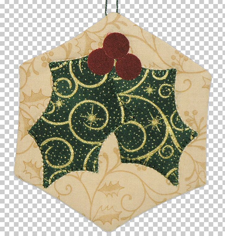 Christmas Ornament Quilting Sewing Pattern PNG, Clipart, Applique, Christmas, Christmas Ornament, Christmas Tree, Christmas Tree Pattern Free ...