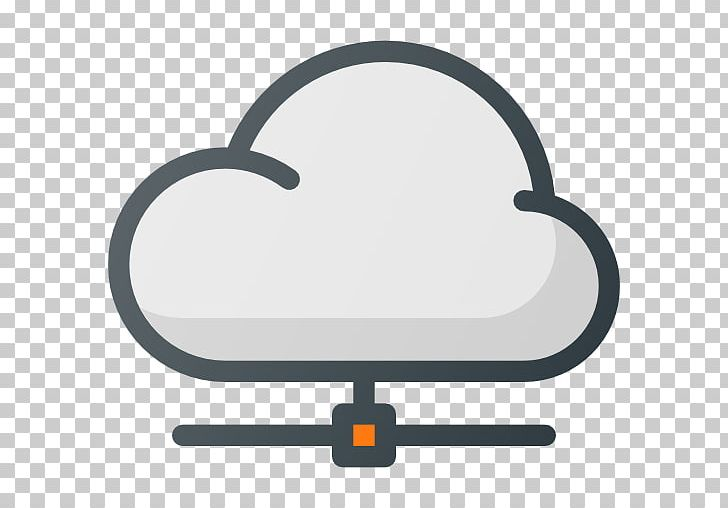 Computer Icons Web Hosting Service Computer Servers Computer Network PNG, Clipart, Angle, Cloud, Cloud Computing, Cloud Icon, Colocation Centre Free PNG Download