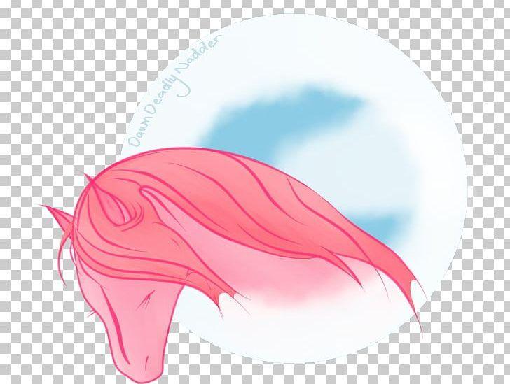 Desktop Character PNG, Clipart, Art, Beauty, Beautym, Character, Character Design Free PNG Download