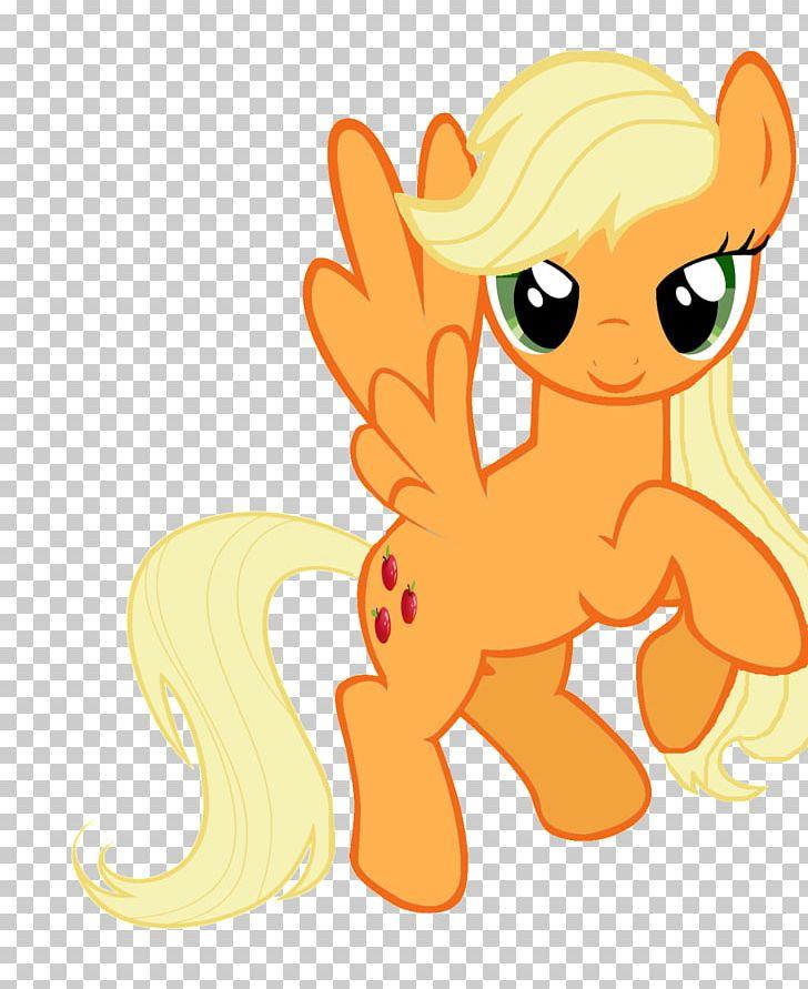 вот действительно оранжевые пони картинки качестве подвоя
