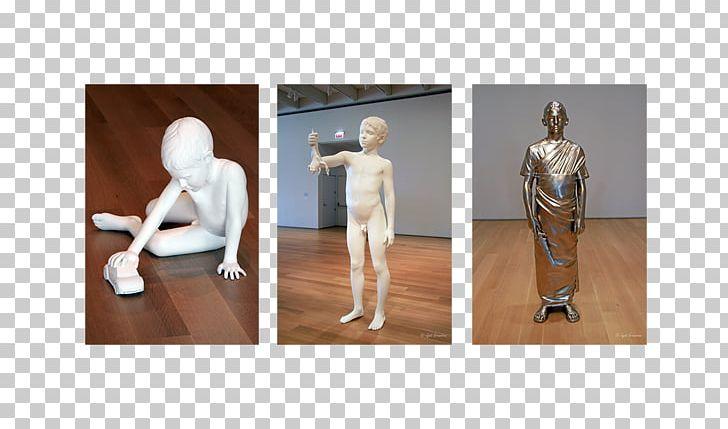Sculpture Shoulder Homo Sapiens Mannequin PNG, Clipart, Arm, Figurine, Homo Sapiens, Human, Joint Free PNG Download