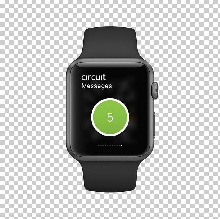 more photos 9b757 22a48 Apple Watch Series 1 Apple Watch Series 3 IPhone X Aluminium PNG ...
