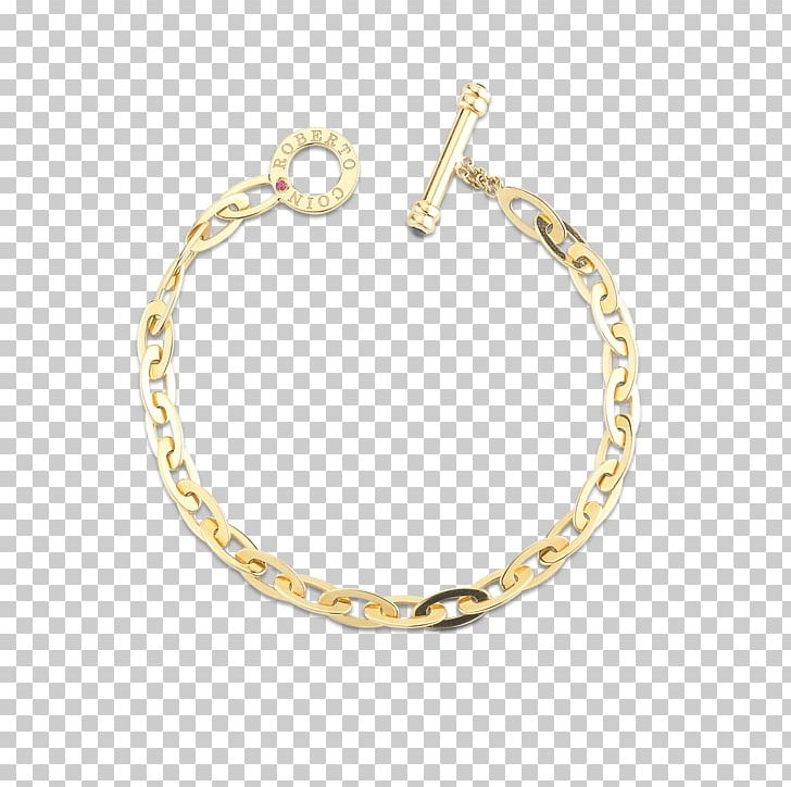 Earring Bracelet Jewellery Chain Choker PNG, Clipart, Baroque Pearl, Body Jewelry, Bracelet, Chain, Charms Pendants Free PNG Download