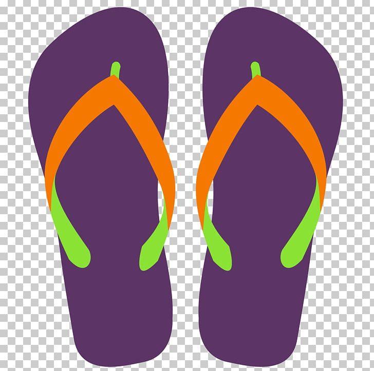 Flip-flops PNG, Clipart, Clip Art, Encapsulated Postscript, Flip Flop, Flip Flop Graphics, Flip Flops Free PNG Download