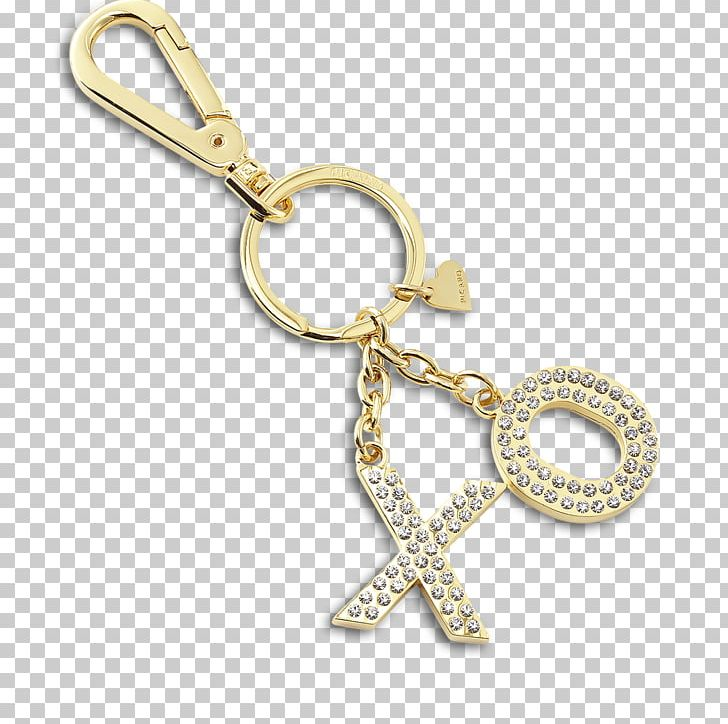 Key Chains Clothing Accessories Wallet Fob Charms & Pendants PNG, Clipart, Body Jewellery, Body Jewelry, Chain, Charms Pendants, Clothing Accessories Free PNG Download