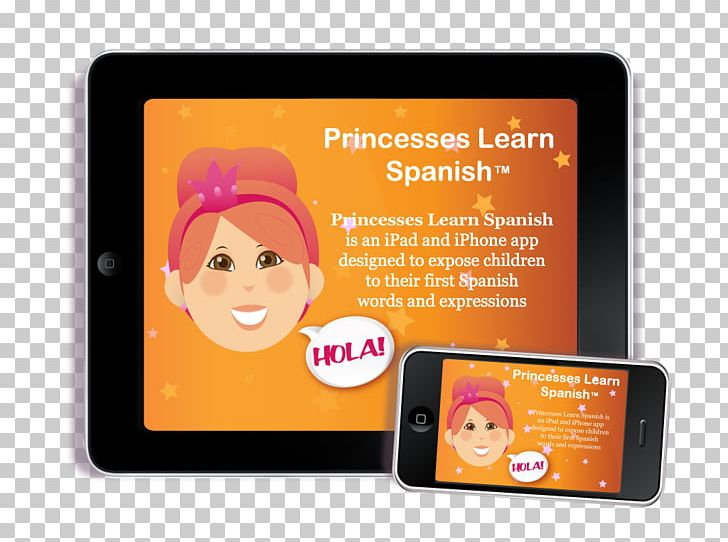 Language Acquisition Foreign Language Spanish Learning PNG