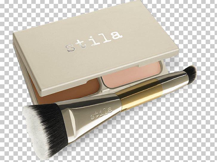 Benefit Cosmetics Stila Face Powder