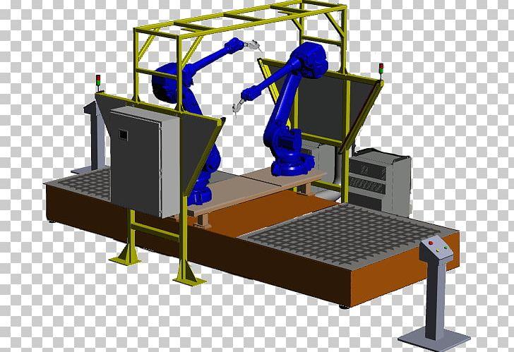 Water Jet Cutter Machine Cutting Abrasive PNG, Clipart, Abrasive