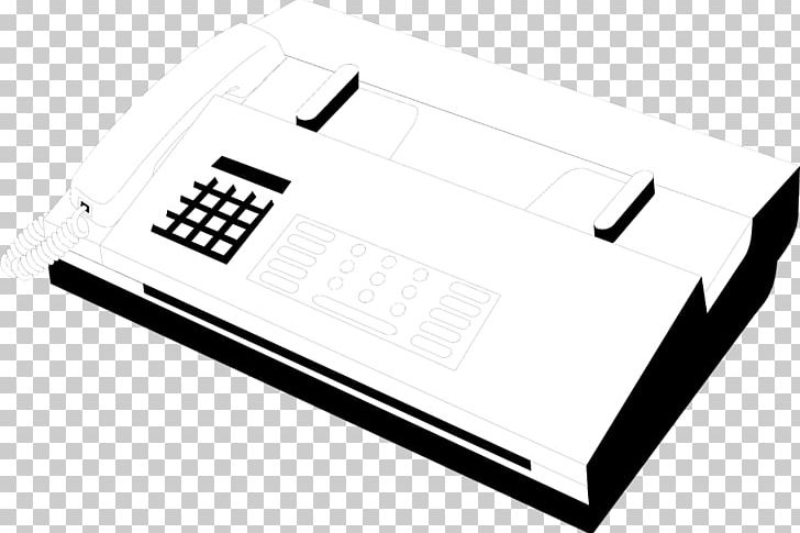 Brand Technology PNG, Clipart, Brand, Fax Machine, Technology Free PNG Download