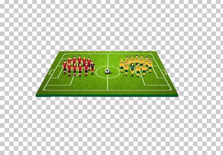 Football Pitch Sports Betting Game PNG, Clipart, Area, Ball, Championship, Court, Field Free PNG Download