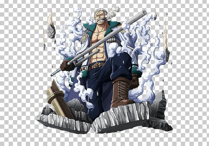 Monkey D. Luffy One Piece Treasure Cruise Monkey D. Garp Gol D. Roger Roronoa Zoro PNG, Clipart, Action Figure, Admiral, Alvida, Anime, Cartoon Free PNG Download
