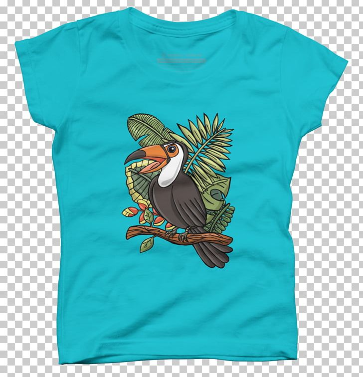T-shirt Sleeve Sequin Top Dress Shirt PNG, Clipart, Aqua, Bird, Blouse, Bluza, Clothing Free PNG Download