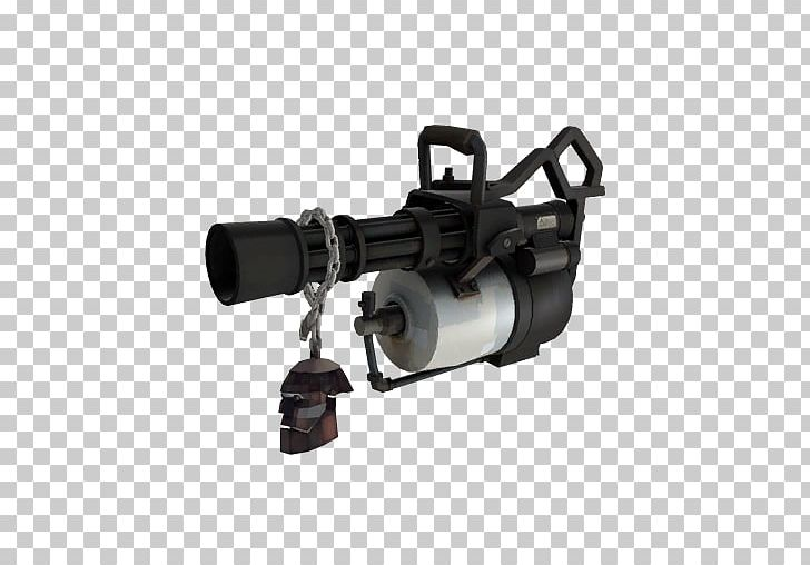 Team Fortress 2 Minigun Weapon Portal 2 Counter-Strike: Global Offensive PNG, Clipart,  Free PNG Download