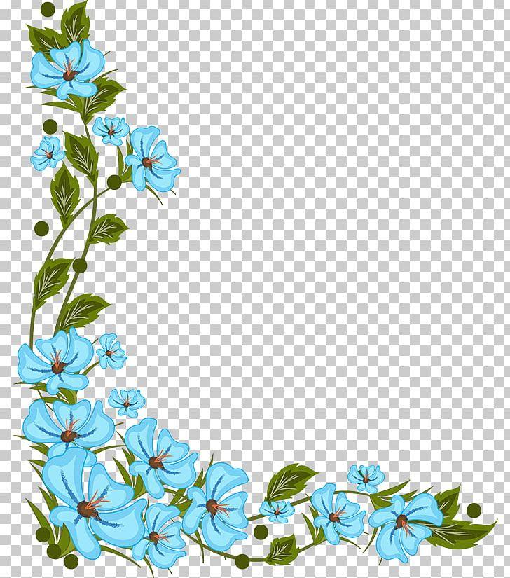 Cut Flowers Floral Design Floristry Petal PNG, Clipart, Art, Branch, Cut Flowers, Flora, Floral Design Free PNG Download