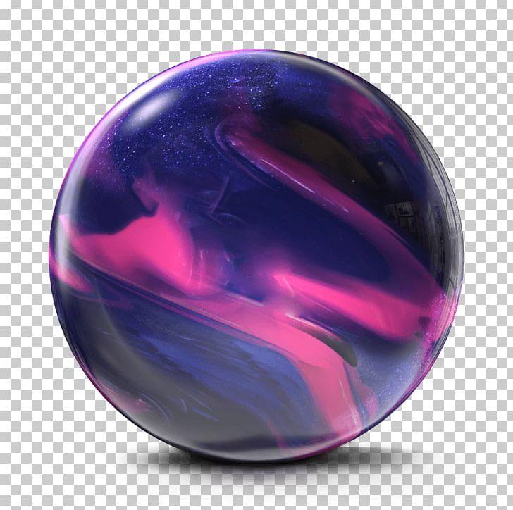 Amethyst Purple Sphere Bead PNG, Clipart, Amethyst, Art, Bead, Cobalt Blue, Gemstone Free PNG Download