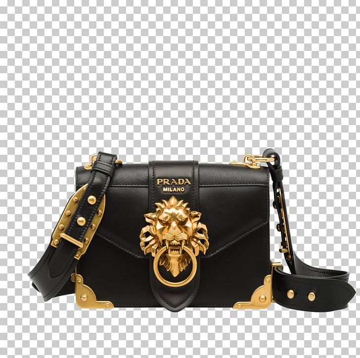 Handbag Leather Tote Bag Louis Vuitton PNG, Clipart, Accessories, Bag, Black, Boutique, Brand Free PNG Download