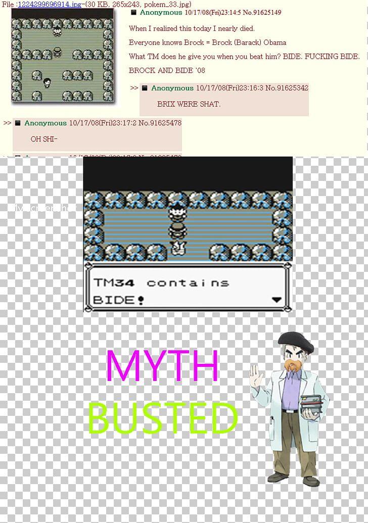 Pokémon Universe Know Your Meme Myth Png Clipart Fantasy Fearow