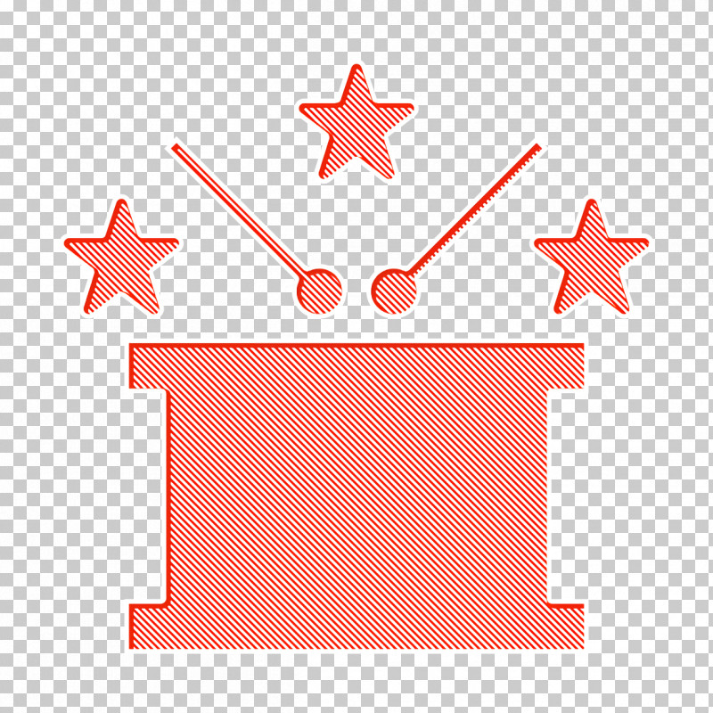 4th Of July Icon Drum Icon PNG, Clipart, 4th Of July Icon, Drum Icon, Line Free PNG Download