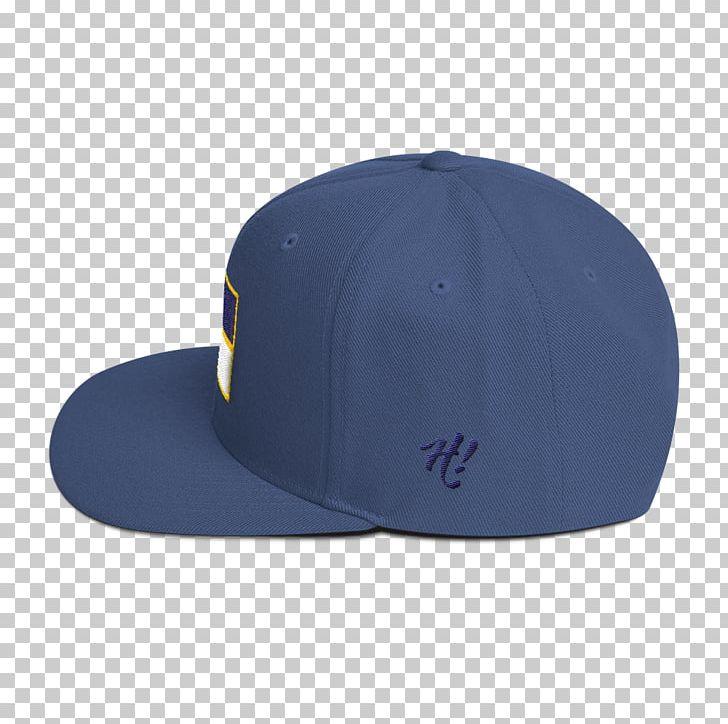2106afece24fb Baseball Cap Hat Clothing Snapback PNG