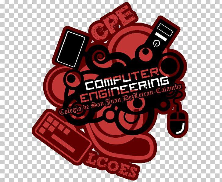 Logo Design Computer Engineering Electrical Engineering Png
