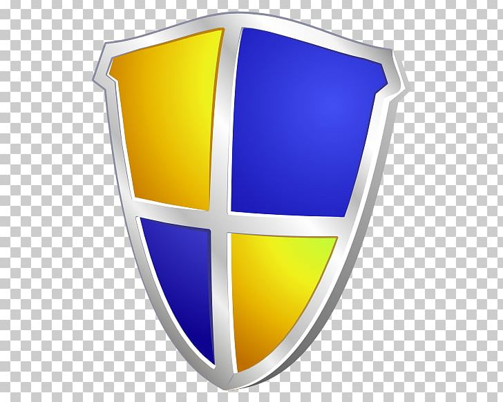 Shield Computer Icons PNG, Clipart, 3d Computer Graphics, Computer Icons, Desktop Wallpaper, Download, Electric Blue Free PNG Download