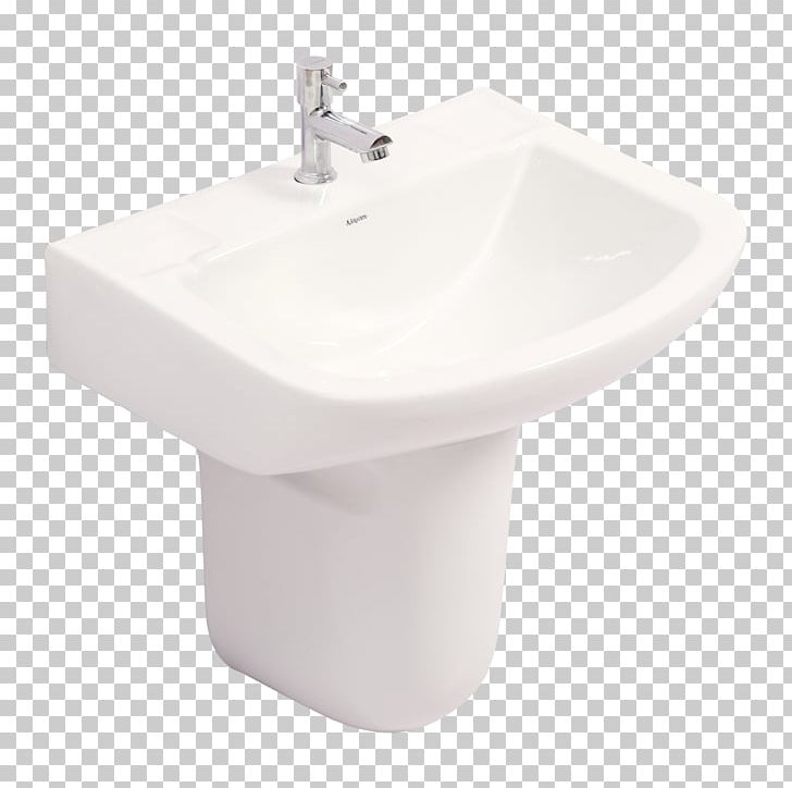 Sink Neycer India Ltd Ceramic West Bengal Technical Drawing
