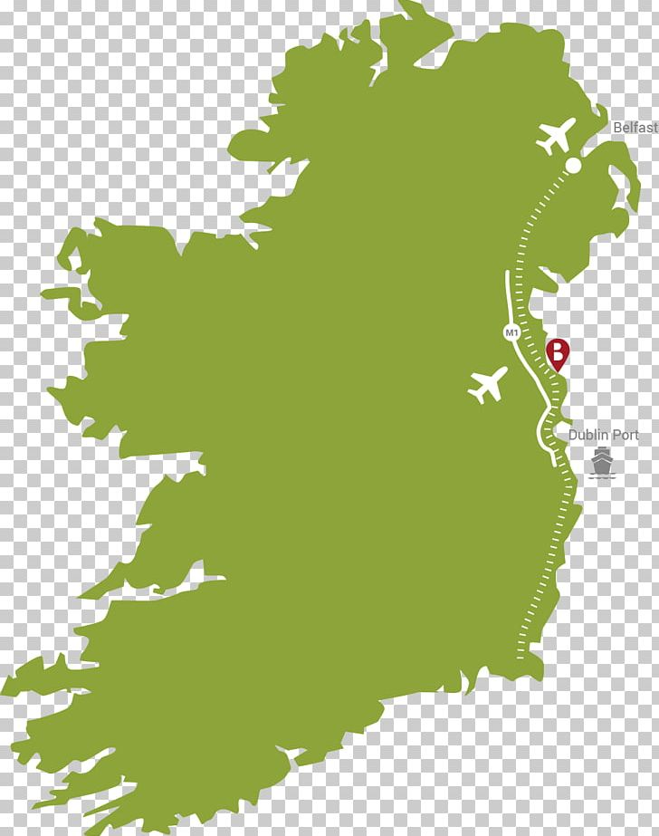Map Of Ireland Showing Athlone.Athlone Counties Of Ireland Map Partition Of Ireland Atlas Of