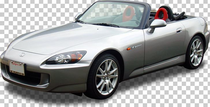 Honda S2000 Car Mazda MX-5 Honda Civic Type R PNG, Clipart, Automotive Exterior, Automotive Wheel System, Brand, Car, Compact Car Free PNG Download